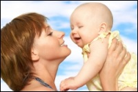 Single mother sperm donor natural insemination