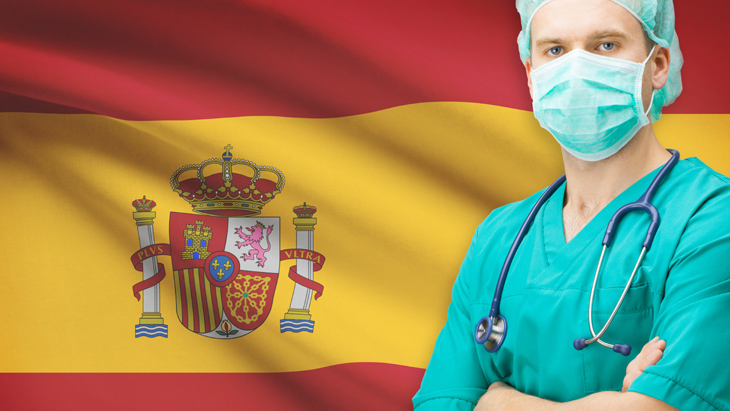 Why having cosmetic surgery in Spain can be a smart move