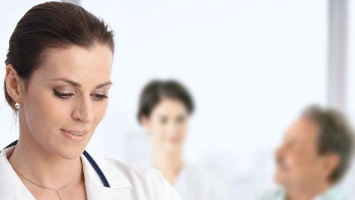 RoC Private Clinic