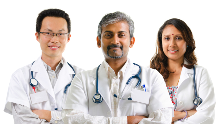 Rowley Hospital - Ramsay Health Care UK