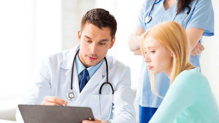 Rivers Hospital - Ramsay Health Care UK