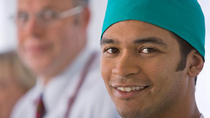 Oaks Hospital - Ramsay Health Care UK