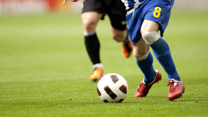 The London Sports Injury Clinic