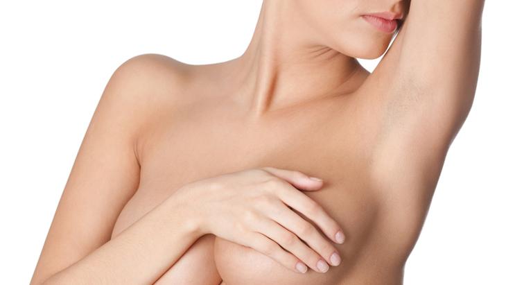The London Breast Care Centre