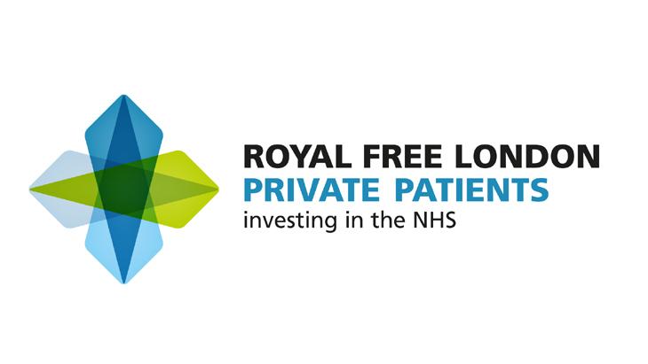 Royal Free London Private Patients Unit