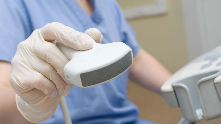 Diagnostic Healthcare: Leeds Clinic