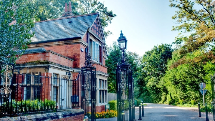 The Private Clinic Northampton