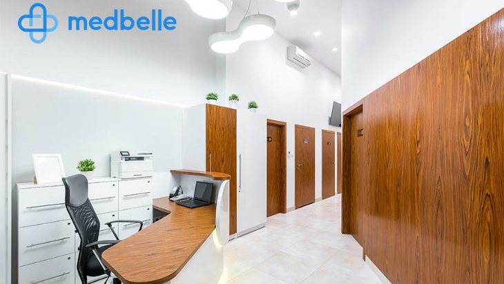 Medbelle