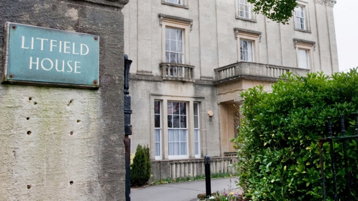 The Whiteley Clinic Bristol