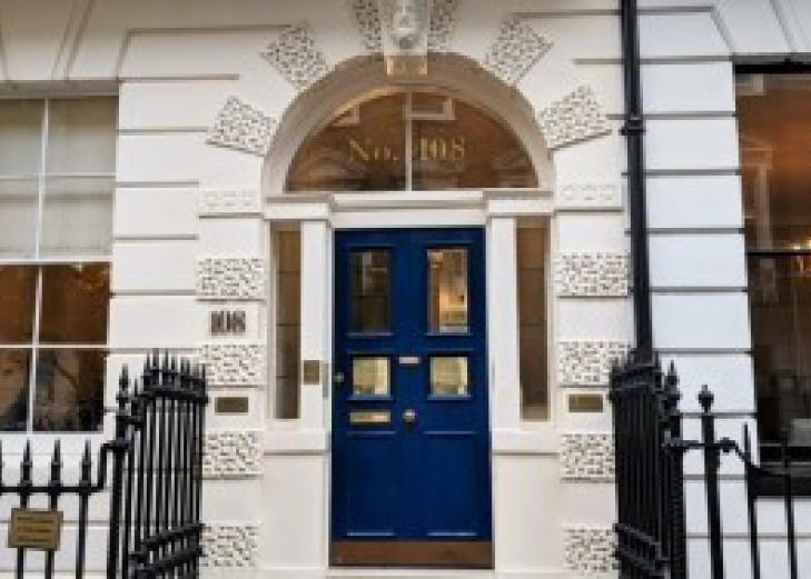 The London Skin Clinic