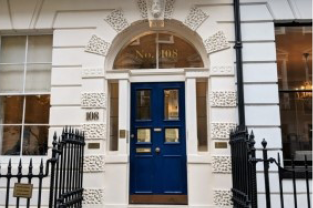 The London Sports Injury Clinic