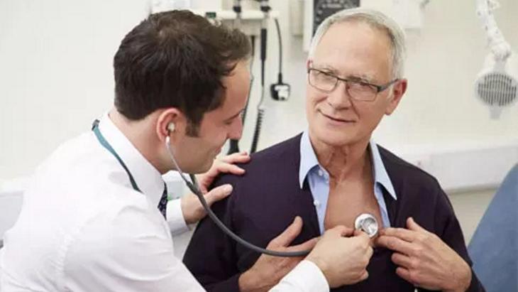 Peninsula Heart Clinic