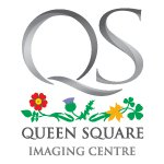 Queen Square Imaging Centre