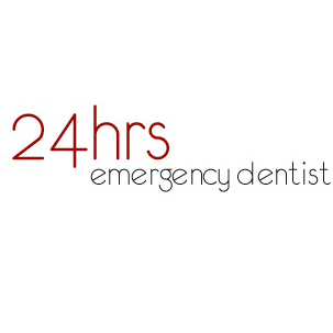 Emergency Dentist 24 Hours