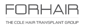 FORHAIR Hair Transplant Group Korea