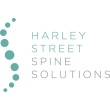Harley Street Spine Solutions