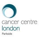 Cancer Centre London