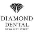 Diamond Dental of Harley Street
