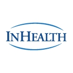 InHealth: Cornwall House Clinic
