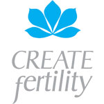 Create Fertility