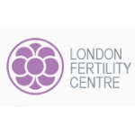 London Fertility Centre