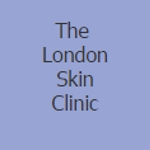 The London Skin Clinic