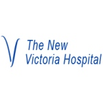 The New Victoria Hospital