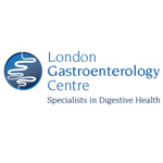 The London Gastroenterology Centre