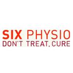Six Physio: Fleet Street