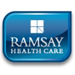 North Downs Hospital - Ramsay Health Care UK