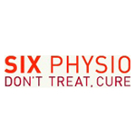 Six Physio: Moorgate