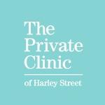 The Private Clinic Bristol