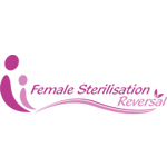 The Female Sterilisation Reversal Clinic