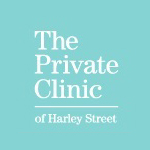 The Private Clinic London City