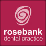 Rosebank Dental Practice