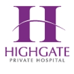 Highgate Private Hospital (Aspen)