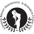 The London Breast Diagnostic and Research Clinic