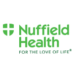 Nuffield Health Glasgow Hospital