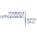 Midland Orthopaedic Spinal Clinic