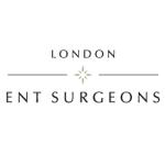 London ENT Surgeons