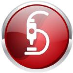 Smartblood Harpenden - Private Blood Testing Service