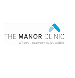 The Manor Clinic
