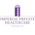 Western Eye Hospital