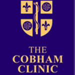 The Cobham Clinic