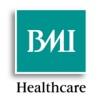 BMI The Meriden Hospital