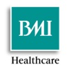 BMI The Manor Hospital