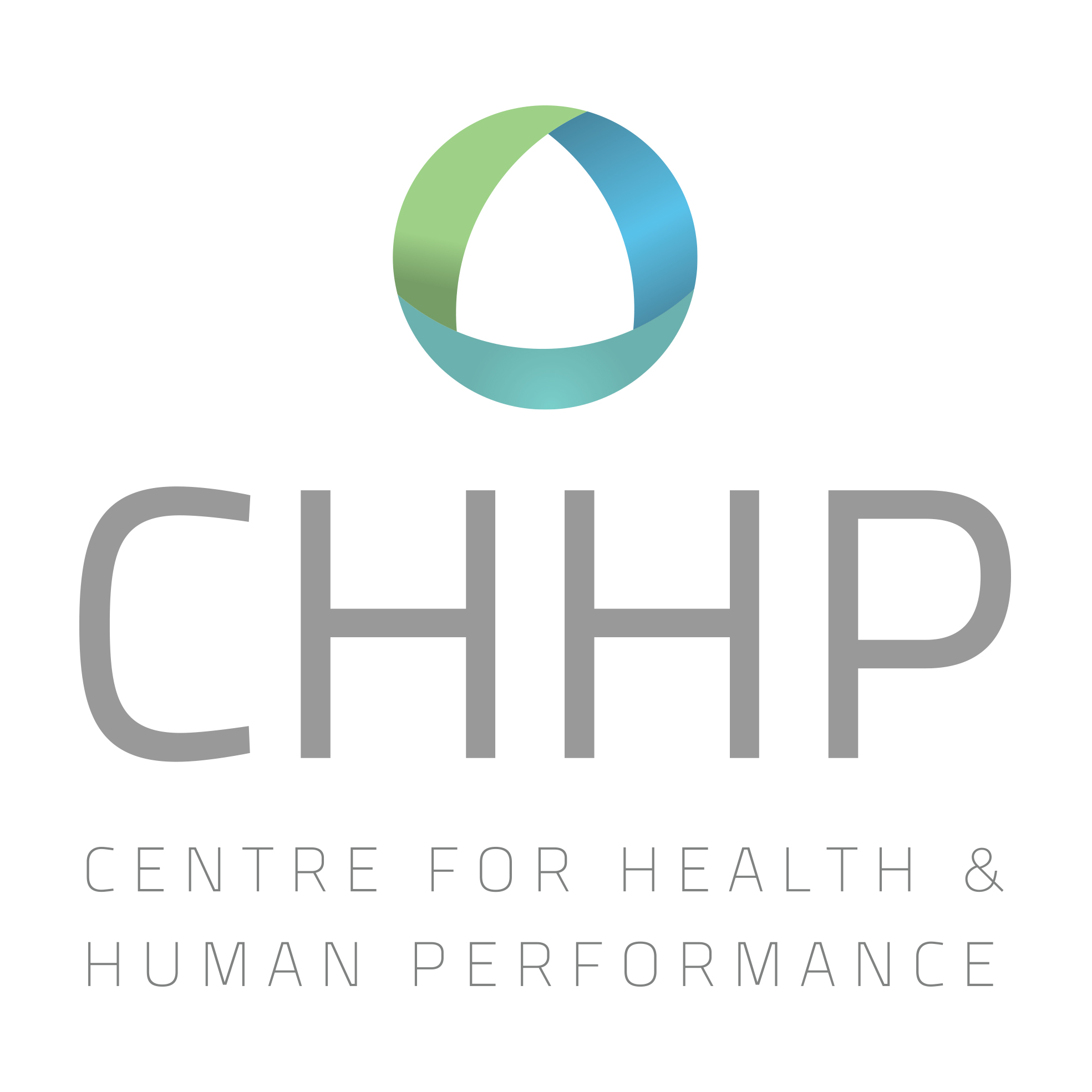 Centre for Health and Human Performance