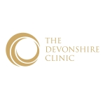 The Devonshire Clinic