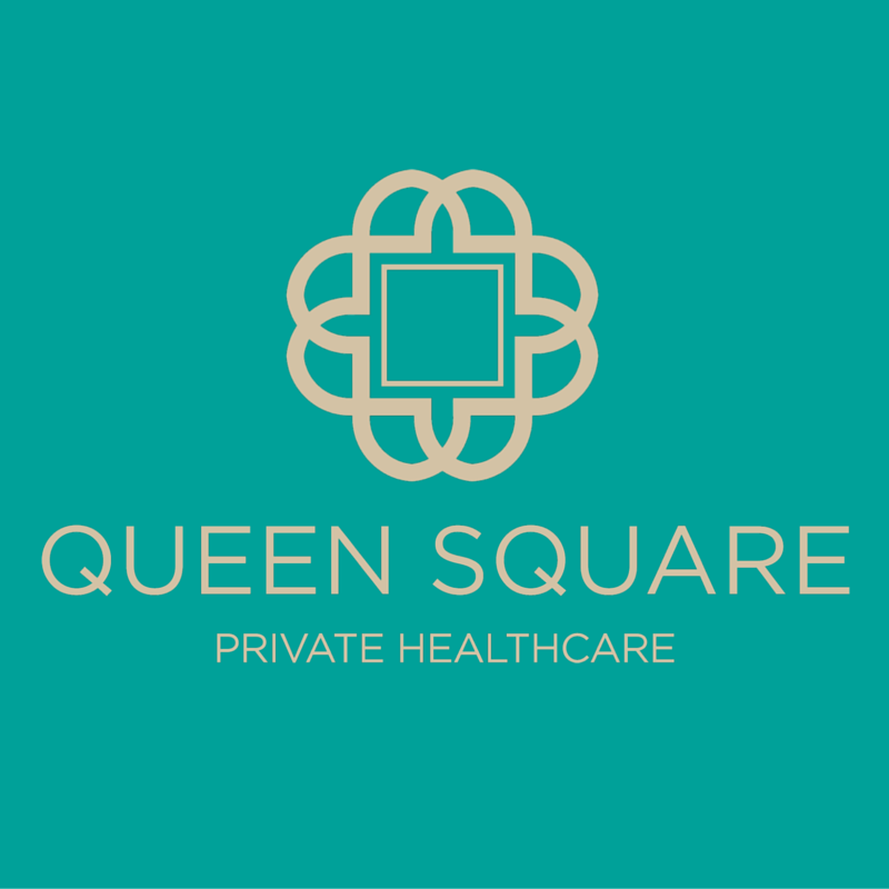 Queen Square Private Healthcare