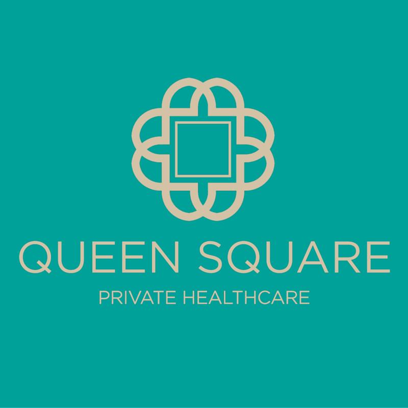 Queen Square Private Healthcare